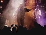 Oxmo Puccino – L'arme de paix / En tournée