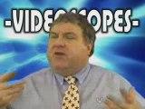Russell Grant Video Horoscope Leo April Thursday 16th