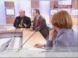 BOUGE LA FRANCE,Le gouvernement doit-il mettre en oeuvre le rapport Attali ?