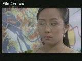 Film4vn.us-LaptrinhTT-OL-07.00
