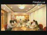 Film4vn.us-CauchuyenPD-OL-06.01