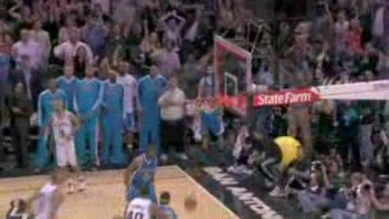 NBA.com – NBA Videos and Highlights
