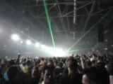 Trance Energy 2005 - Armin Van Buuren - Communication