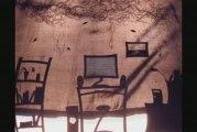 Le Théâtre des Solitudes Interactives