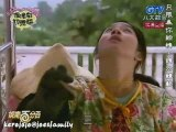 20090416 Ariel Lin: Idol Drama