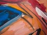 Amazing Art Details http://chriscanham.com