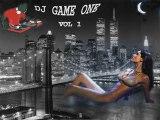 Dj game one mix rohff rap info vs do ya thang ice cube