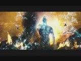 Watchmen - Les Gardiens - Bandes Annonces