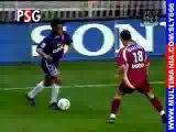 Football - Ronaldinho Gestes Techniques