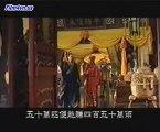 Film4vn.us_DaiMinhDaiTrieu1566-02_chunk_3