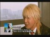 Daisuke Asakura talking about QMR