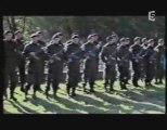 Bosnie : Un génocide contre les musulmans 1