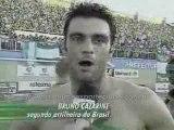 Chapecoense 2x1 Criciúma - Campeonato Catarinense 2009