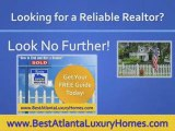 Roswell Ga Homes for sale Roswell Georgia - RUSS ROBINSON