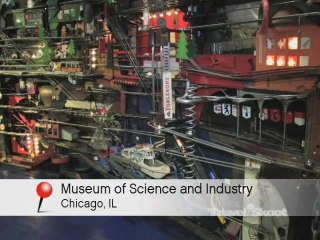 Best Museums and Culture in Chicago