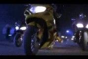 Biker boyz...