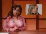 Criquette & Ridge- info fraicheur (1x12)