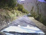 Routes de Savoie 2009 205 Rallye N°48 - ZR3