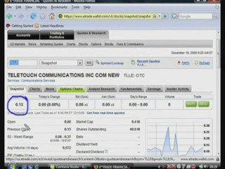 Day Trading How To | Stock Market Investing