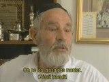 Théodore Herzl, le côté antisémite du sionisme (partie 3)