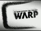 The Bloody Beetroots Ft Aoki - WARP1.9 (Darling Farah Edit)