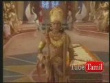 RamayanaM FilM 11 ParT FiN