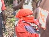 Nigeria militants 'to release UK hostage'