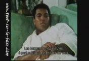 Thrilla In Manilla _  Ali Vs Frazier  (le Doc) -- Part 1