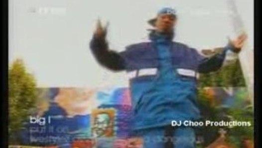 2pac, Big L, Big Pun & The Notorious B.i.G. - Rap ...