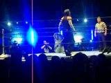 SD! & ECW Matt HARDY Vs Jeff HARDY P.3
