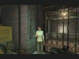 Walkthrough: Half-life 2 (16): Black mesa Est