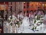 Mariage: Bulle & Jérôme / 10 Mai 2008