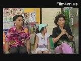 Film4vn.us-GiadinhPT-OL-23.01