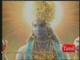 RamayanaM FilM 12 ParT 2