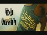 PAGE SPECIAL DJ AMIL1