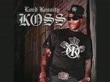 Video Lord Kossity - Boso
