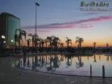 Algérie Des merveilles Rai Oran Alger Chaoui Maghreb Sahara