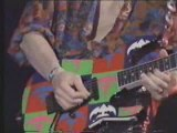 QUEENSRYCHE - The Lady Wore Black (Live)