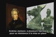 Obama Deception d'Alex Jones 1.6 vostfr