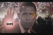 The Obama Deception I (VOSTFR)