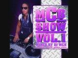 DJ MCB INTRO COMPILATION MCB SHOW VOL.1 (mcbshow@hotmail.fr)