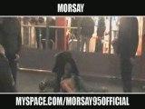 Morsay Baston