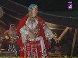 faouzi 7souna - ma7laha essahra