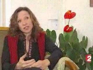 11 ans sans mes fils - Catherine Martin - France 2