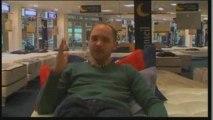 Épisode 1 Le cauchemard de Martin - 16 janv 2009