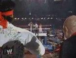 Randy Savage vs. Ricky Steamboat, WM3, Part 1.