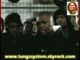 VideomiX #9 Rap Français Fatale Clique Kery James Alibi