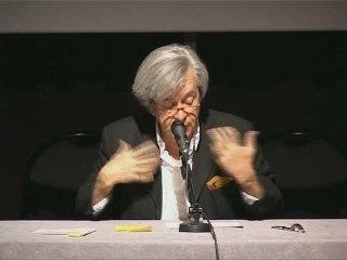 """""""Le Sang d'un poète"""" de Jean Cocteau"""
