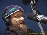 Groundation Freestyle Générations FM 88.2 08 04 2008