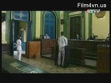 Film4vn.us-CauchuyenPD-OL-08.01